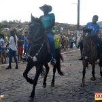 Devinho Novaes leva milhares de foliões ao delírio na 29ª Festa do Cavalo 88