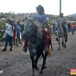 Devinho Novaes leva milhares de foliões ao delírio na 29ª Festa do Cavalo 42