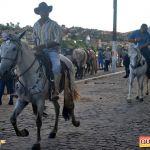Devinho Novaes leva milhares de foliões ao delírio na 29ª Festa do Cavalo 251