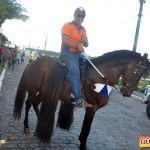 Devinho Novaes leva milhares de foliões ao delírio na 29ª Festa do Cavalo 78