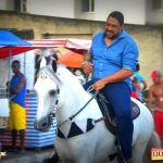 Devinho Novaes leva milhares de foliões ao delírio na 29ª Festa do Cavalo 291