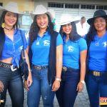 Devinho Novaes leva milhares de foliões ao delírio na 29ª Festa do Cavalo 276