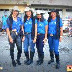 Devinho Novaes leva milhares de foliões ao delírio na 29ª Festa do Cavalo 44