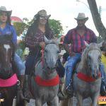 Devinho Novaes leva milhares de foliões ao delírio na 29ª Festa do Cavalo 11