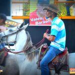 Devinho Novaes leva milhares de foliões ao delírio na 29ª Festa do Cavalo 213