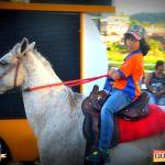 Devinho Novaes leva milhares de foliões ao delírio na 29ª Festa do Cavalo 208