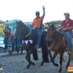 Devinho Novaes leva milhares de foliões ao delírio na 29ª Festa do Cavalo 111