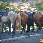 Devinho Novaes leva milhares de foliões ao delírio na 29ª Festa do Cavalo 300