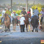 Devinho Novaes leva milhares de foliões ao delírio na 29ª Festa do Cavalo 106