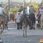 Devinho Novaes leva milhares de foliões ao delírio na 29ª Festa do Cavalo 193