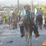 Devinho Novaes leva milhares de foliões ao delírio na 29ª Festa do Cavalo 17