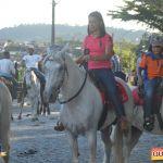Devinho Novaes leva milhares de foliões ao delírio na 29ª Festa do Cavalo 124