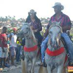 Devinho Novaes leva milhares de foliões ao delírio na 29ª Festa do Cavalo 230