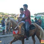Devinho Novaes leva milhares de foliões ao delírio na 29ª Festa do Cavalo 59