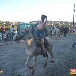 Devinho Novaes leva milhares de foliões ao delírio na 29ª Festa do Cavalo 135