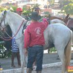 Devinho Novaes leva milhares de foliões ao delírio na 29ª Festa do Cavalo 186
