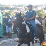 Devinho Novaes leva milhares de foliões ao delírio na 29ª Festa do Cavalo 243
