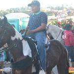 Devinho Novaes leva milhares de foliões ao delírio na 29ª Festa do Cavalo 9