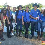 Devinho Novaes leva milhares de foliões ao delírio na 29ª Festa do Cavalo 242