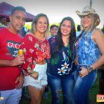 Devinho Novaes leva milhares de foliões ao delírio na 29ª Festa do Cavalo 171