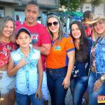 Devinho Novaes leva milhares de foliões ao delírio na 29ª Festa do Cavalo 138