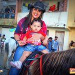 Devinho Novaes leva milhares de foliões ao delírio na 29ª Festa do Cavalo 163
