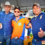 Devinho Novaes leva milhares de foliões ao delírio na 29ª Festa do Cavalo 89