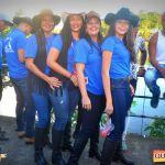 Devinho Novaes leva milhares de foliões ao delírio na 29ª Festa do Cavalo 293