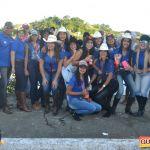 Devinho Novaes leva milhares de foliões ao delírio na 29ª Festa do Cavalo 181