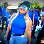 Devinho Novaes leva milhares de foliões ao delírio na 29ª Festa do Cavalo 65