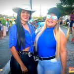 Devinho Novaes leva milhares de foliões ao delírio na 29ª Festa do Cavalo 139