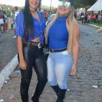 Devinho Novaes leva milhares de foliões ao delírio na 29ª Festa do Cavalo 82