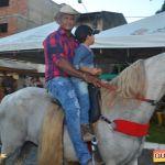 Devinho Novaes leva milhares de foliões ao delírio na 29ª Festa do Cavalo 10