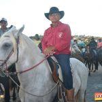 Devinho Novaes leva milhares de foliões ao delírio na 29ª Festa do Cavalo 184