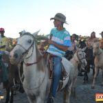 Devinho Novaes leva milhares de foliões ao delírio na 29ª Festa do Cavalo 297