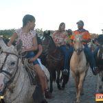 Devinho Novaes leva milhares de foliões ao delírio na 29ª Festa do Cavalo 32