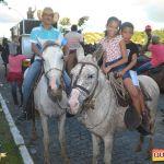 Devinho Novaes leva milhares de foliões ao delírio na 29ª Festa do Cavalo 149