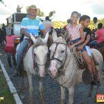 Devinho Novaes leva milhares de foliões ao delírio na 29ª Festa do Cavalo 220