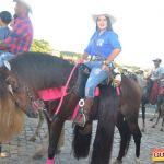 Devinho Novaes leva milhares de foliões ao delírio na 29ª Festa do Cavalo 51