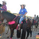 Devinho Novaes leva milhares de foliões ao delírio na 29ª Festa do Cavalo 199