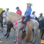 Devinho Novaes leva milhares de foliões ao delírio na 29ª Festa do Cavalo 209