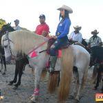 Devinho Novaes leva milhares de foliões ao delírio na 29ª Festa do Cavalo 159