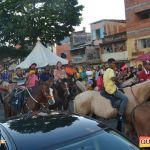 Devinho Novaes leva milhares de foliões ao delírio na 29ª Festa do Cavalo 296