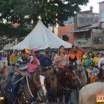 Devinho Novaes leva milhares de foliões ao delírio na 29ª Festa do Cavalo 123