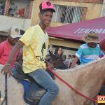 Devinho Novaes leva milhares de foliões ao delírio na 29ª Festa do Cavalo 302