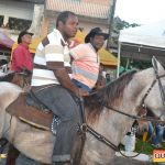 Devinho Novaes leva milhares de foliões ao delírio na 29ª Festa do Cavalo 258