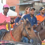 Devinho Novaes leva milhares de foliões ao delírio na 29ª Festa do Cavalo 27