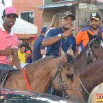 Devinho Novaes leva milhares de foliões ao delírio na 29ª Festa do Cavalo 295