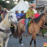 Devinho Novaes leva milhares de foliões ao delírio na 29ª Festa do Cavalo 201