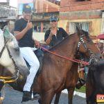 Devinho Novaes leva milhares de foliões ao delírio na 29ª Festa do Cavalo 77